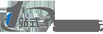 湖南拓展训练长沙最好的拓展公司株洲最好的拓展公司出去玩玩户外拓展|logo